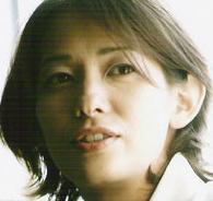Kataokareiko_2