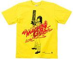 Shirt22_2